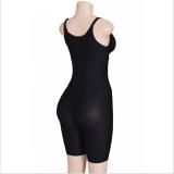 7101 Body Shaper Waist Trainer Bodysuit Shapewear