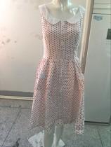 2024 dress