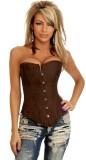 1447 corset