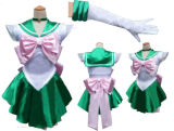 8675  Sailor Moon Jupiter 487