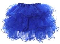 AME3771Blue dress