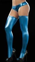 LKH1001(9233BLUE) legging