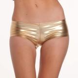 LKH1027(panty-50)gold