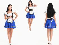 8046 beermaid costumes (1)