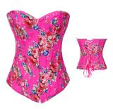 AME2767pink