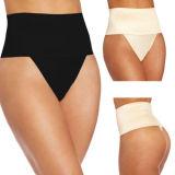 a62 S-XL Women Thong Waist Cincher Tummy Control Pants Butt Lifter Hips Enhancer Hot