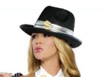 ZY254 ganger hat