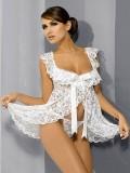 zt2347 bridal lingerie