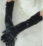 black gloves LC7090-2 (2)