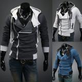 W20 polo_jacket