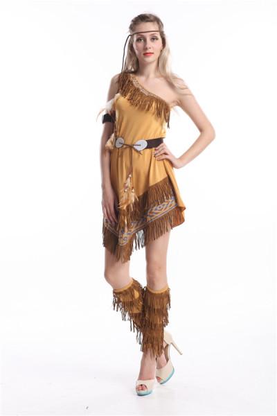 458 indian fancy dress costume