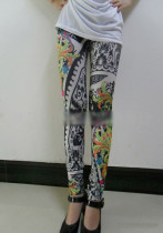 c9016 leggings