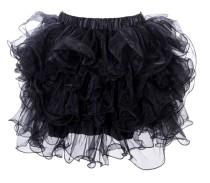 AME3771 black dress