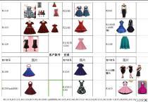 R1119,R1123,R1129,R1199,R1200=pdd008,R1145,R1146,R1152=R1224,R1215,R1220=1035,R2001,R1190=R1189,R1195,R1245,R1415 dress