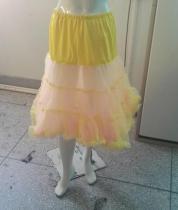 soft petticoat r56 -1