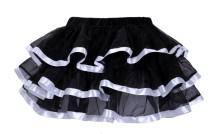 AME3704 white dress