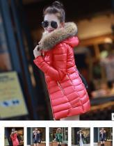 c1501- m-3xl 62 coat
