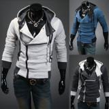 W20-2 polo_jacket