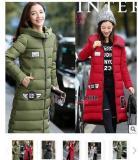 585858 m-3xl    jacket coat 118