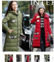 585858 m-3xl    jacket coat 118