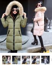 998 s-2xl 71 coat
