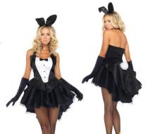 11181 bunny costume5280