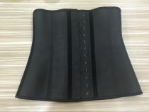 110207 faja waist trainer