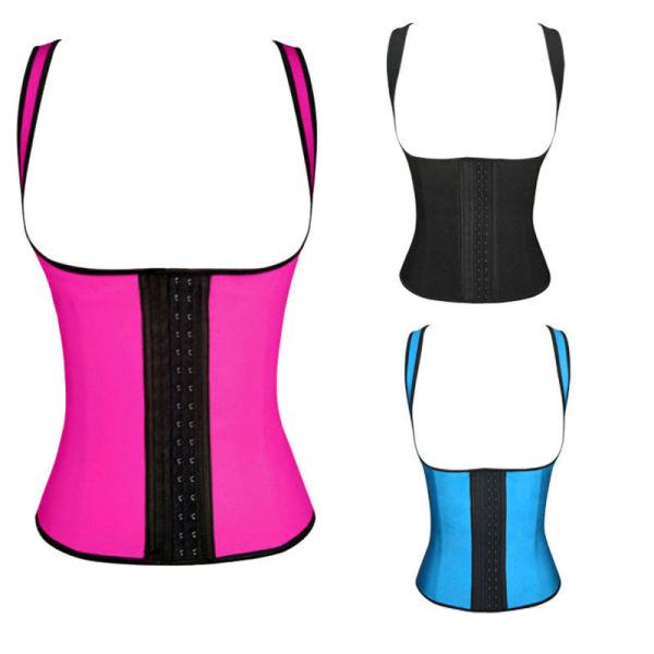 8117 waist trainer cincher best