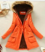 z&l best seller winter coat 14119 S-3XL coat 55