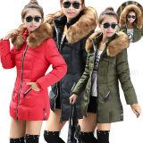 20160101 coat