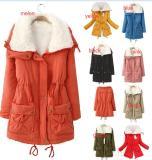 2004541 s-3xl parkas coat