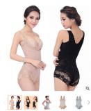 Body Shapewear  ZWL-2571