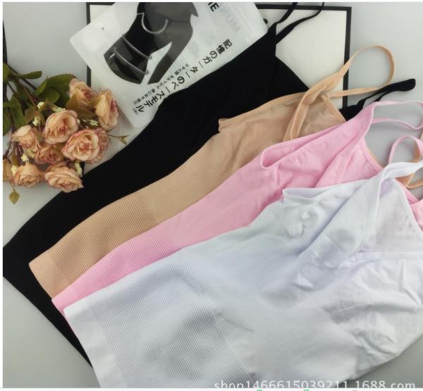 women body shaper underwear  SM-00082++