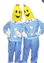 1041 banana costume for clearance