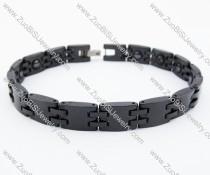 Stainless Steel Bracelet -JB130197