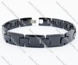 Stainless Steel Bracelet -JB130186