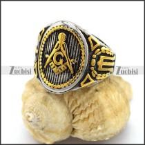 masonic ring r003147