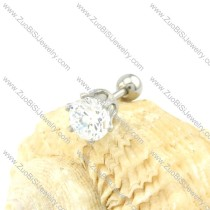 Stainless Steel Piercing Jewelry-g000187