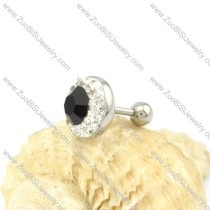 Stainless Steel Piercing Jewelry-g000191