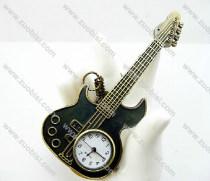 Pocket Watch -PW000217