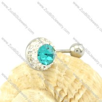 Stainless Steel Piercing Jewelry-g000223