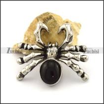 Spider Pendant p002968