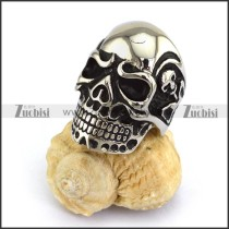 Skull Rings for Mens r003661
