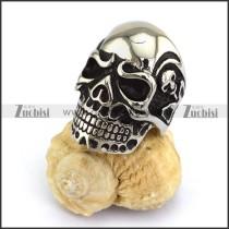Skull Rings for Mens r003661