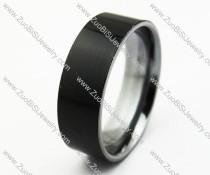 Stainless Steel Ring - JR270030
