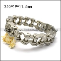 chain bracelet motorcycle for riders b006570