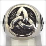 SS Viking Ring r003442