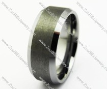 Stainless Steel Ring - JR270041