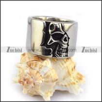Skull Ring r003623