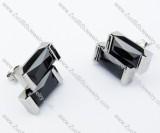 JE050768 Stainless Steel earring